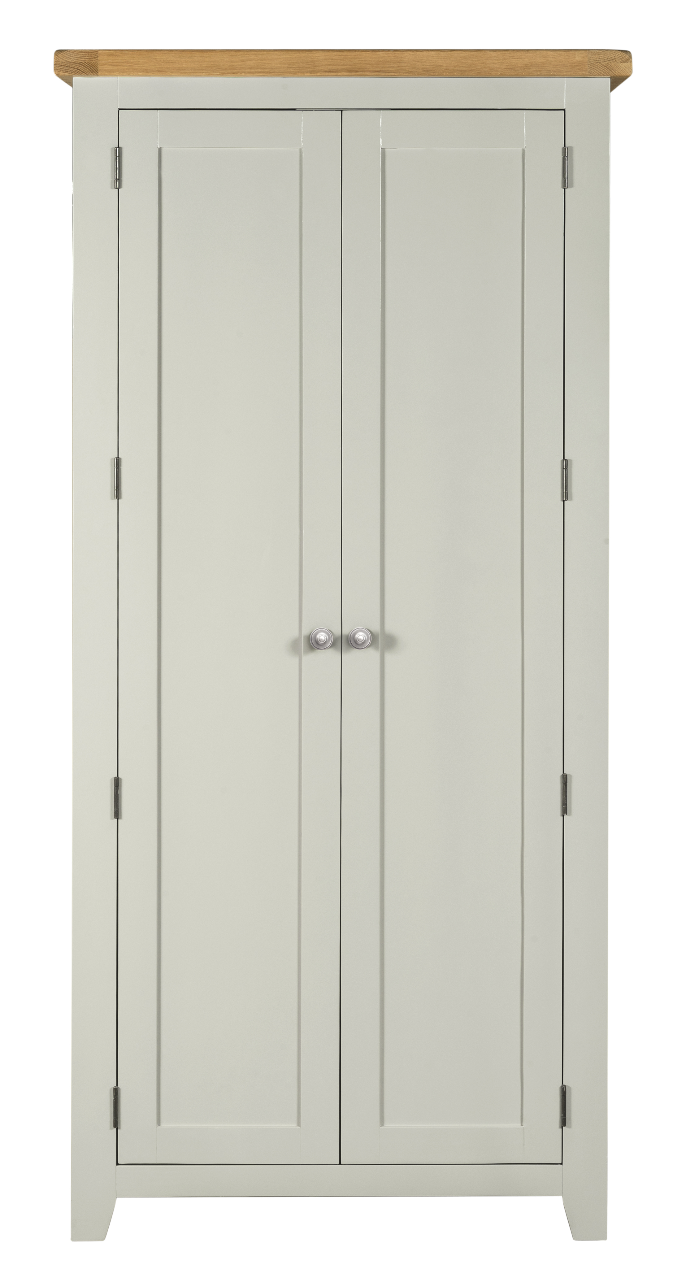 guarantee ikea hokksund brochure terms products spr en light read about year white grey pax the fitted gloss wardrobes in high wardrobe gb cm